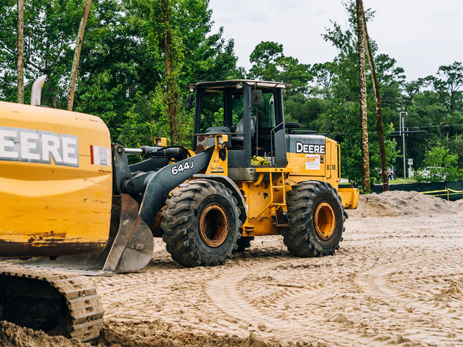 harty-tractor-comprehensive-site-development
