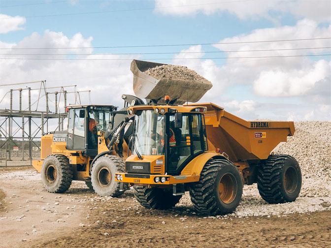harty-tractor-service-site-development
